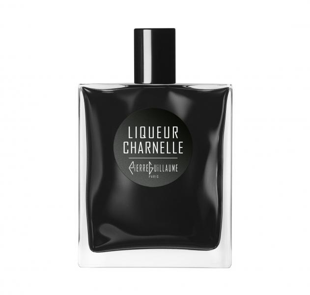 LIQUEUR CHARNELLE (Eau de Parfum)