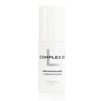 COMPLEX 27 L  30mL/1oz (airless pump)