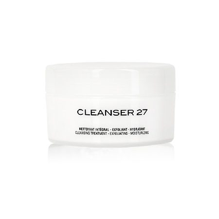 CLEANSER 27 50mL (pot)