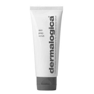 Skin Prep Scrub (75 ml)