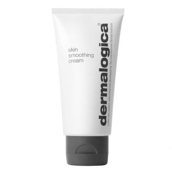 Skin Smoothing Cream 3.4 oz (100 ml)
