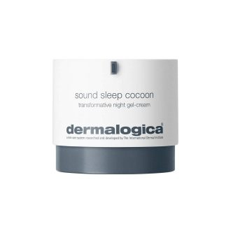 Sound Sleep Cocoon (50 ml)