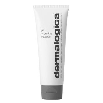 Skin Hydrating Masque 2.5 oz (75 ml)