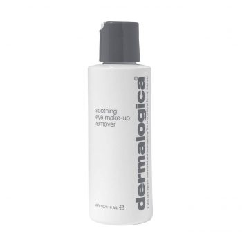 Soothing Eye Make-Up Remover (118 ml)