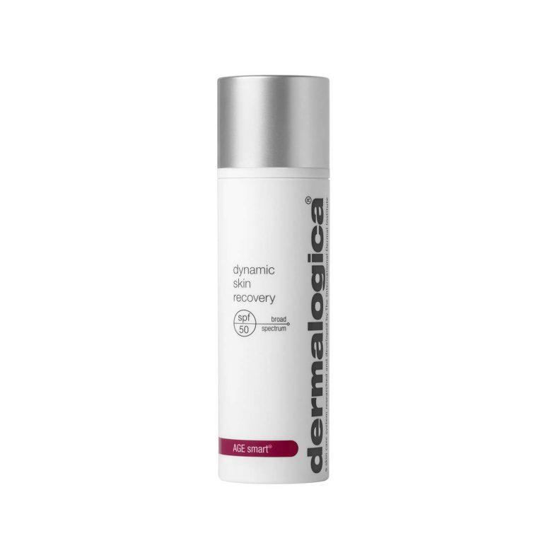 Dynamic skin recovery SPF50 (50ml)