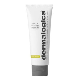 Sebum Clearing Masque (75ml)