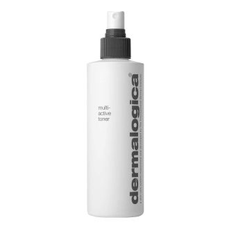 Multi-Active Toner (250 ml)