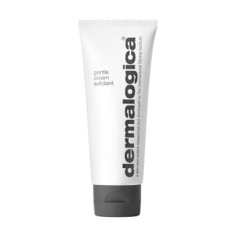 Gentle Cream Exfoliant  (75 ml)