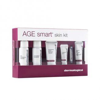 AGE smart™ starter kit each