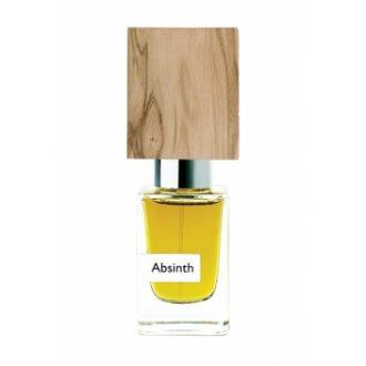ABSINTH 30ML