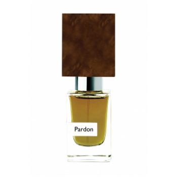 PARDON 30ML