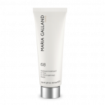 MARIA GALLAND - 68 Masque purifiant D-Tox
