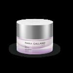 MARIA GALLAND - 660 Crème Lift'Expert