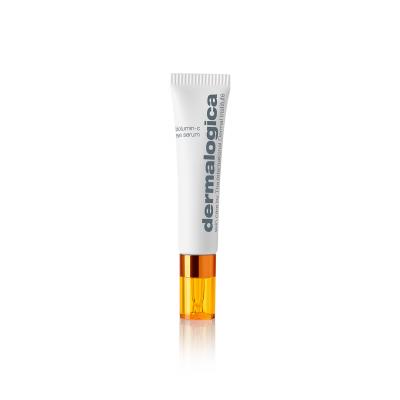 Dermalogica-Biolumin c eye serum