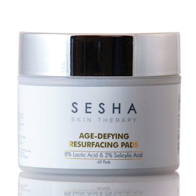 Age-Defying-Pads-sesha