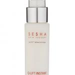 SESHA - Q-Lift Instant Firming Serum