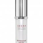 SESHA - HA Serum