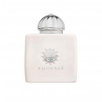AMOUAGE - Love Tuberose (Secret Garden Collection)